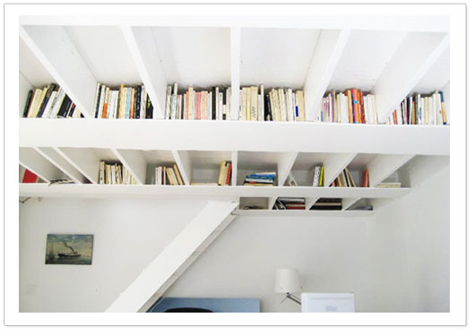 top 5 book storage ideas you wish you thought of