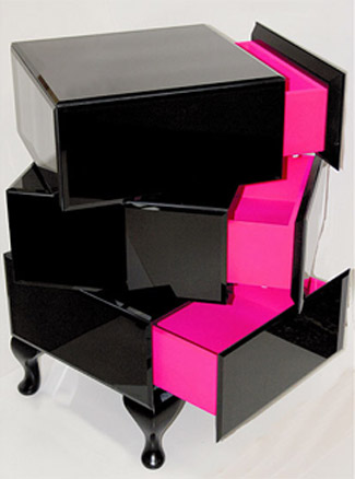 Top 5 Friday: Best Bedside Tables | Blog | HGTV Canada