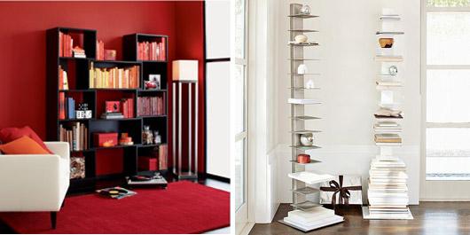 west elm spine bookcase 2