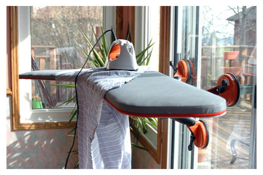 Top 5 friday the ironing board gets a makeover 4