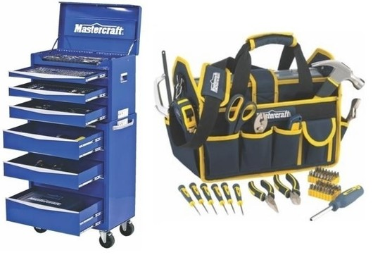 canadian tire tool boxes  2