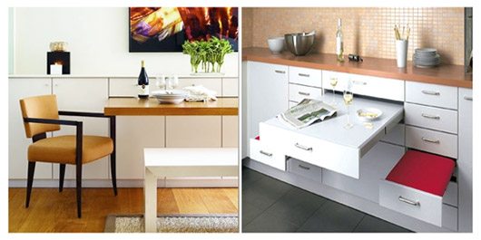 small spaces got you cramped. best 25 small spaces ideas on ...