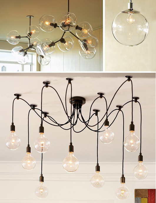 industrial lighting bare bulb light fixtures. contemporary lighting in industrial lighting bare bulb light fixtures a