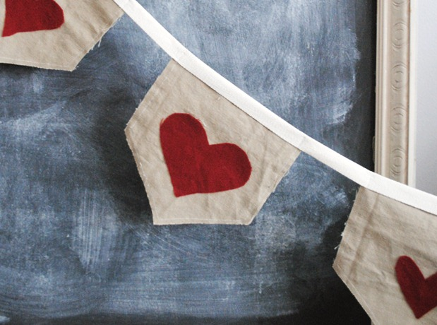 Heart_Bunting_5[1]