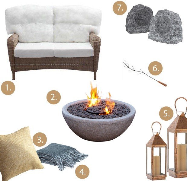 Fire-Pit-Inspiration