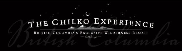 Chilko Logo 1
