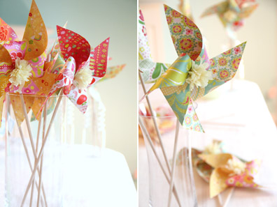 http://media.hgtv.ca/blogimages/wedding-diy-paper-pinwheel-favours-0.jpg