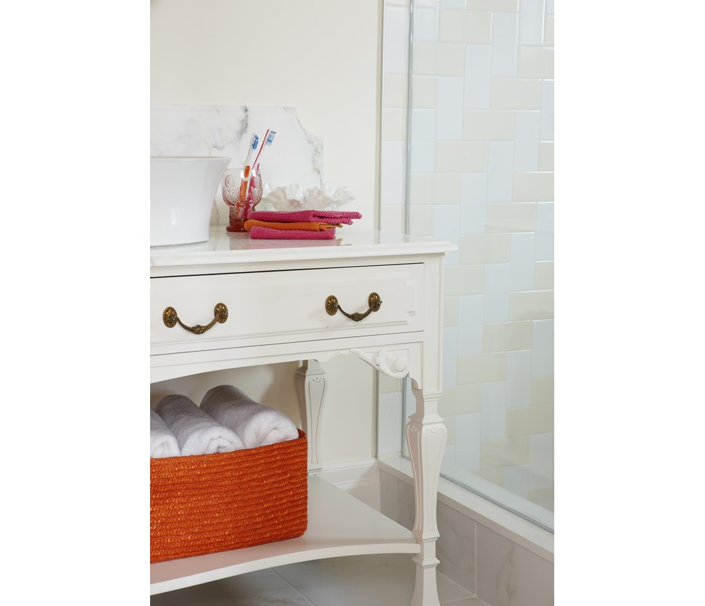 Excellent IKEA MOLGER Open Storage The Open Shelves Give An Easy Overview And