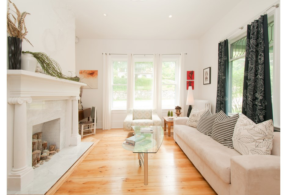 20 Blue Living Room Design Ideas: 20 Living Rooms To Inspire