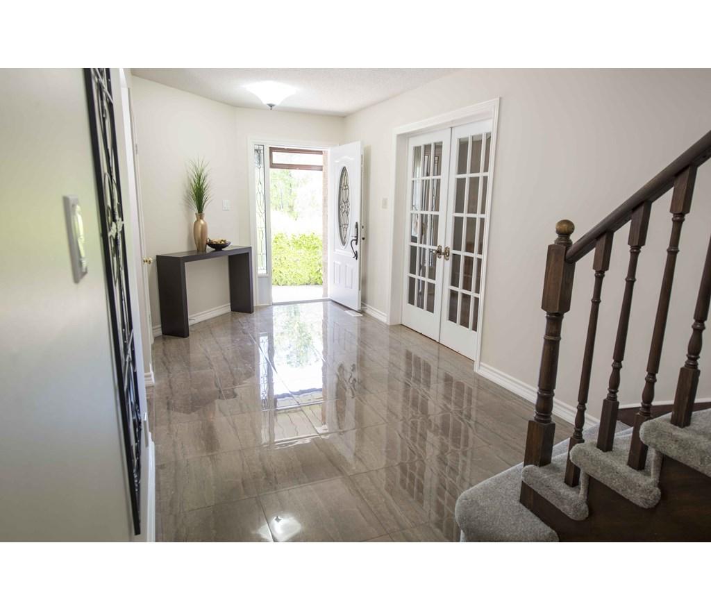 High Gloss Kitchen Floor Tiles: High Gloss Floor Tiles