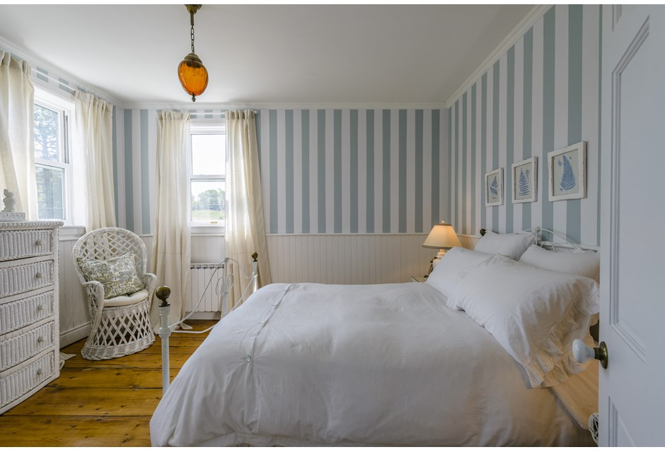 the baby blue bedroom photos hgtv canada