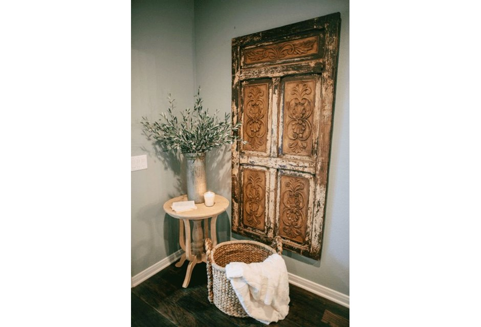 Joanna gaines unexpected ideas photos hgtv canada
