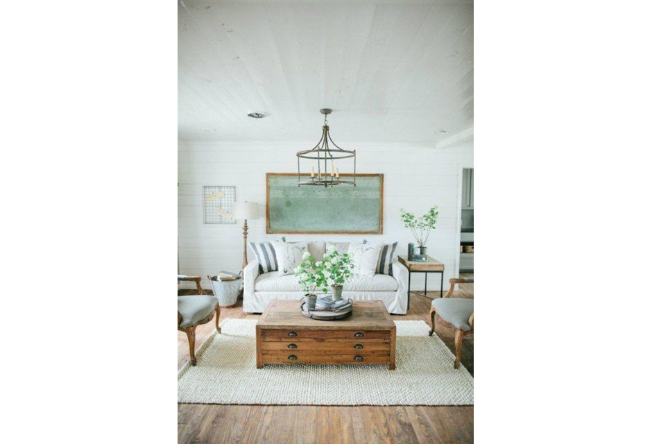Joanna gaines 39 unexpected ideas photos hgtv canada Joanna gaines home design ideas