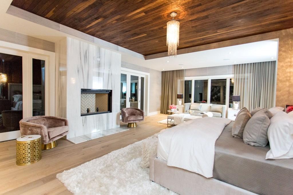 master bedroom photos hgtv canada pictures of bedroom design 6785