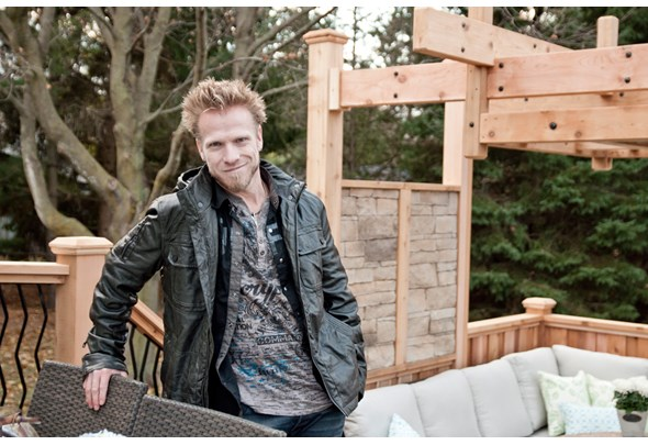 Paul Lafrance's Best Deck Transformations of All Time ...