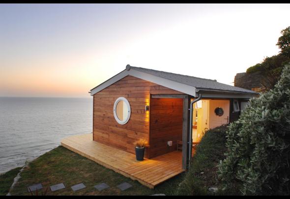 45 Unbelievable Tiny Houses Photos HGTV Canada