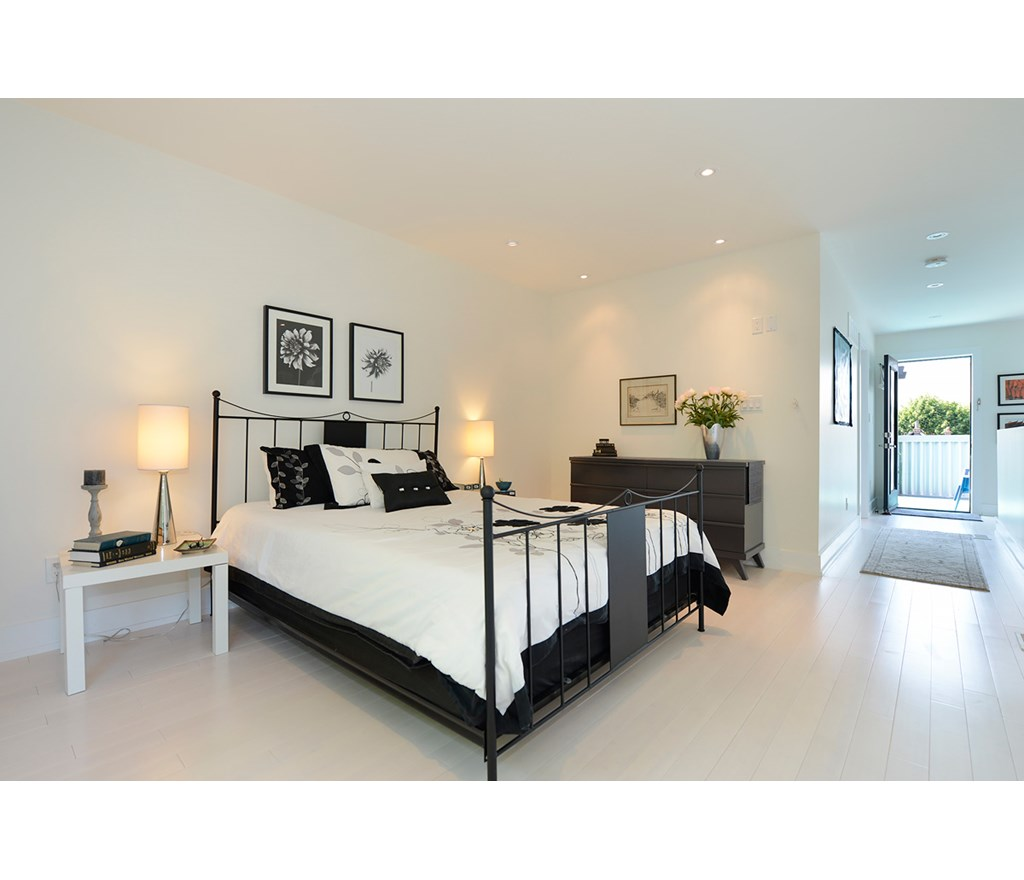 "Basement Kitchen Design 9 Tips From Designer Samantha Pynn: Toronto ""S"" House"