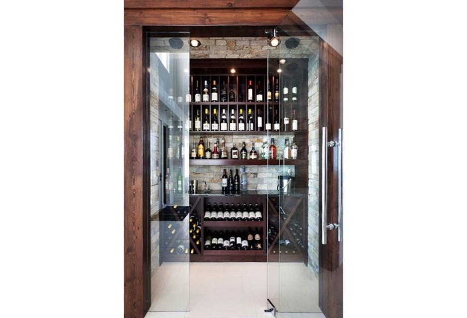 best basement ideas 1