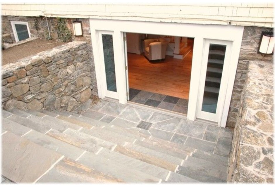 Elaborate Stonework Photos Hgtv Canada