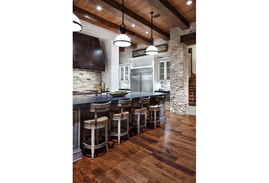 rustic basement bar photos hgtv canada
