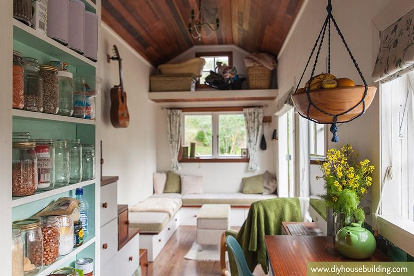 Image Result For Home Decorating Ideas Interior Design Hgtv