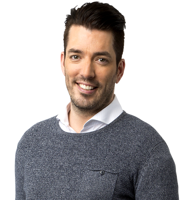 Jonathan Scott Host Photos Full Episodes Videos