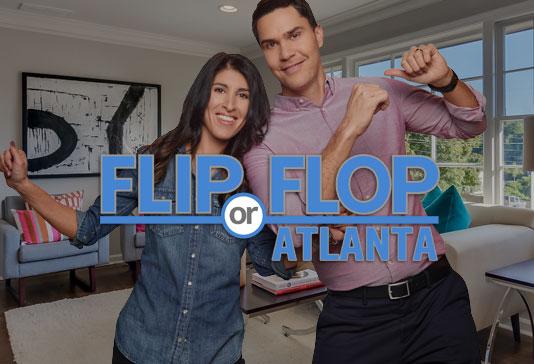 Flip or flop atlanta watch online full episodes for Flip flop real estate show