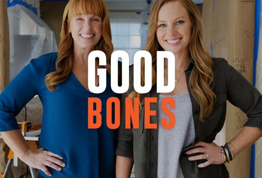 Good Bones Watch Online Full Episodes Amp Videos Hgtv Ca