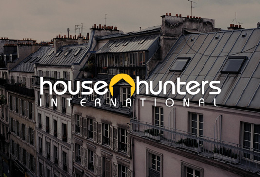 Project free tv house hunters