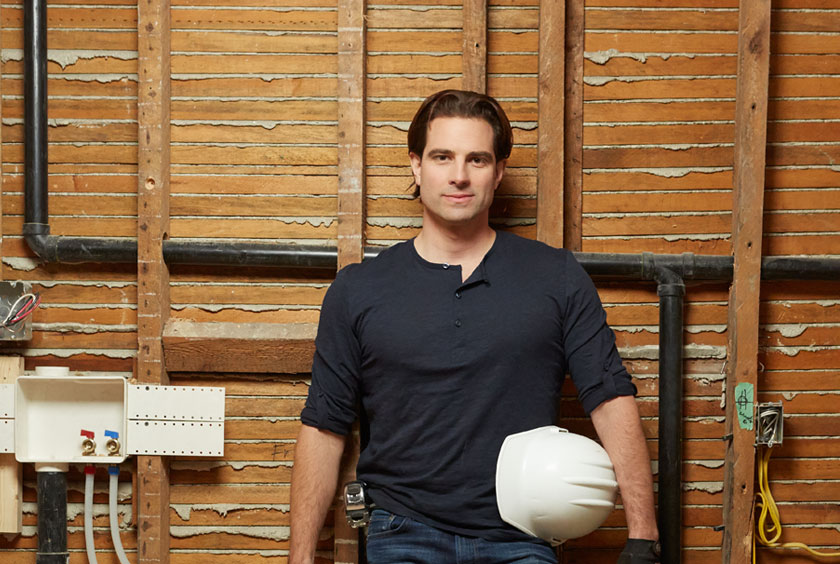 gallery - Income Property Hgtv