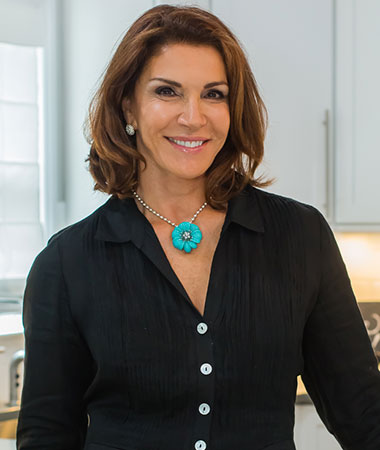 Hilary Farr Hilary Farr Net Worth
