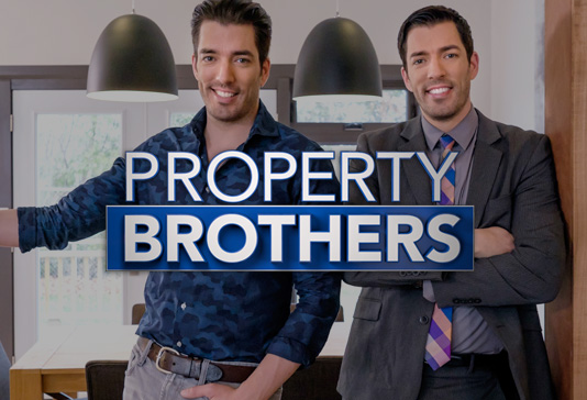 Watch hgtv property brothers episodes for Property brothers online episodes