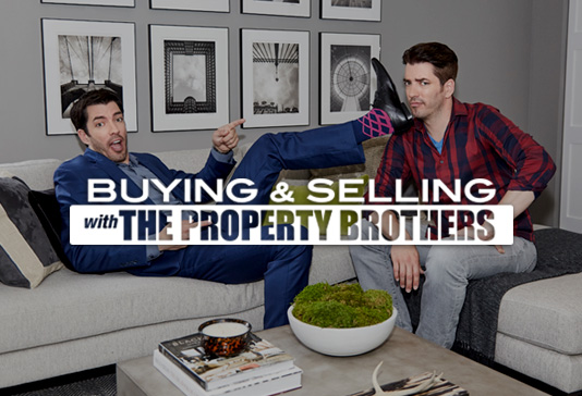 Property brothers buying and selling watch online for Property brothers online episodes