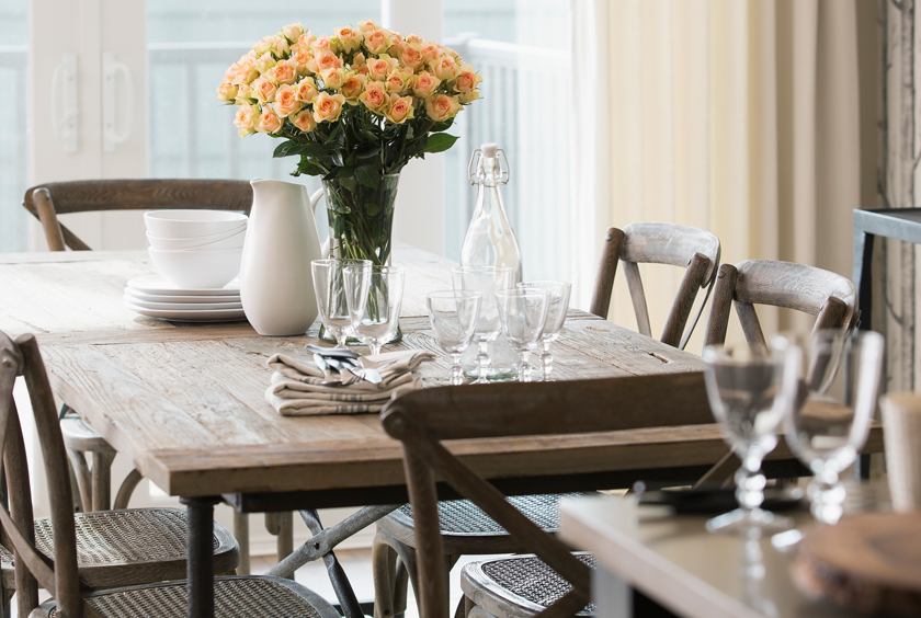 Dining Rooms Dining Room Inspiration Tables and Entertaining Ideas