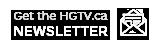 NewsletterLargeHeaderCTA
