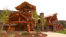 timber kings video hard hat home episode 04. Black Bedroom Furniture Sets. Home Design Ideas