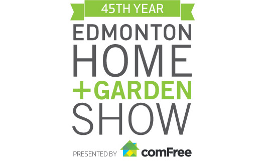 HGTV News. Giveaway: Tickets To The Edmonton Home U0026 Garden ...