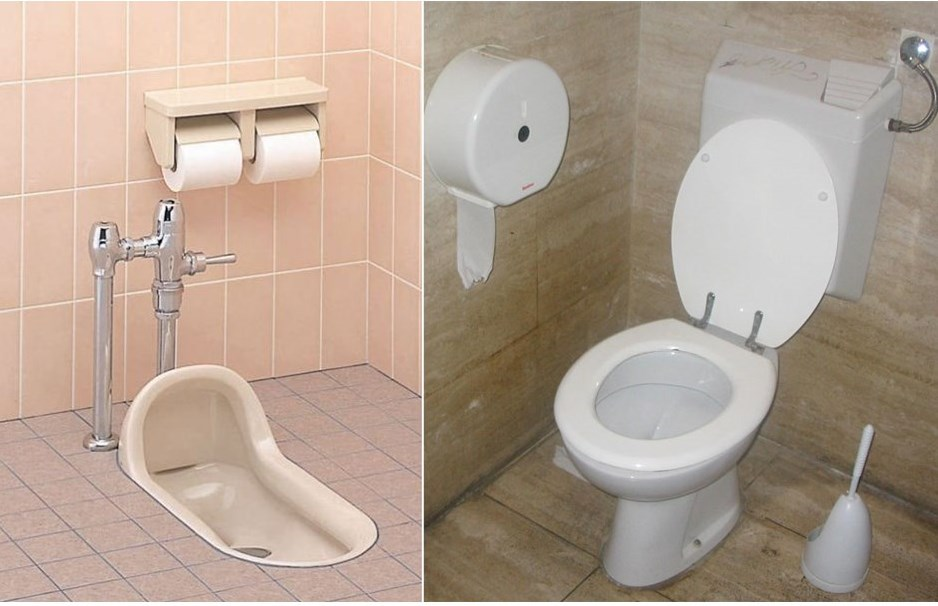 water saver toilet flapper. japanese toilet seat canada  toilets Water Saver Toilet Flapper Self cleaning Premium Fill Valve To