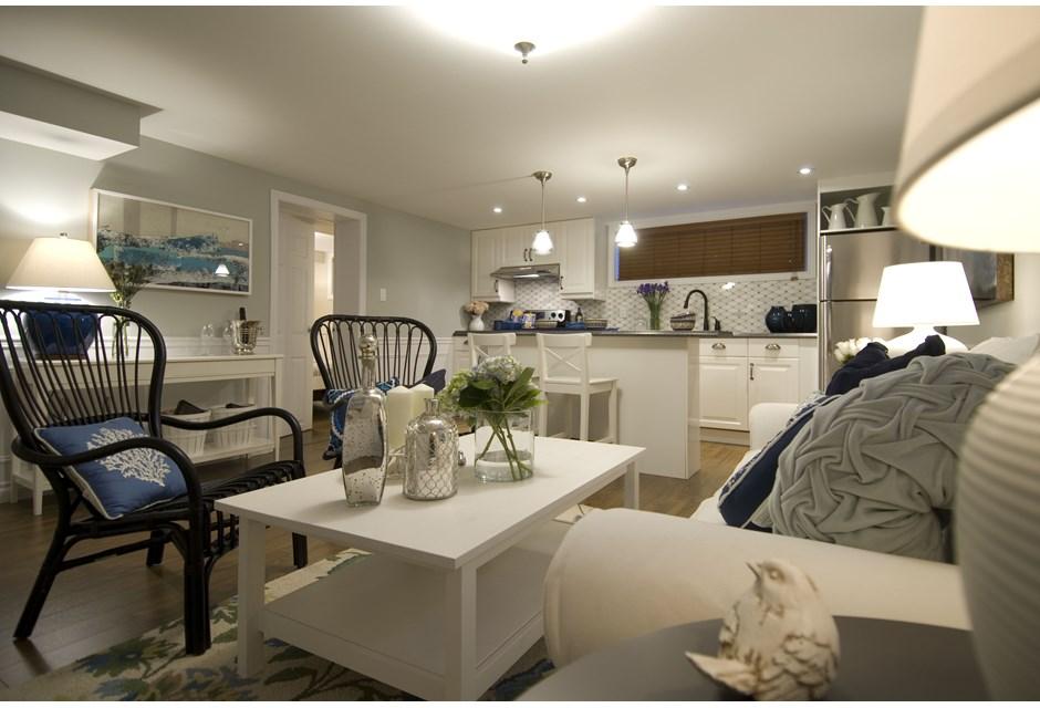renovations - Income Property Hgtv
