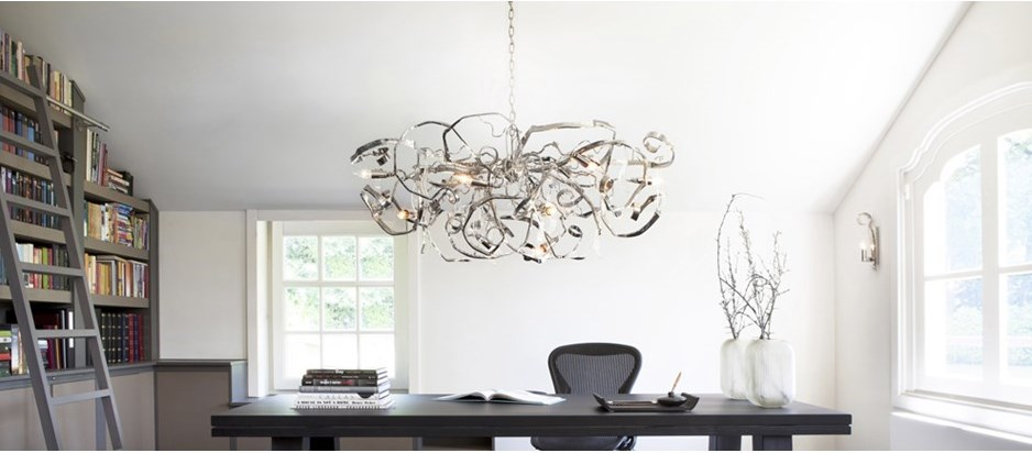 17 Light Fixtures Designers Cant Live Without