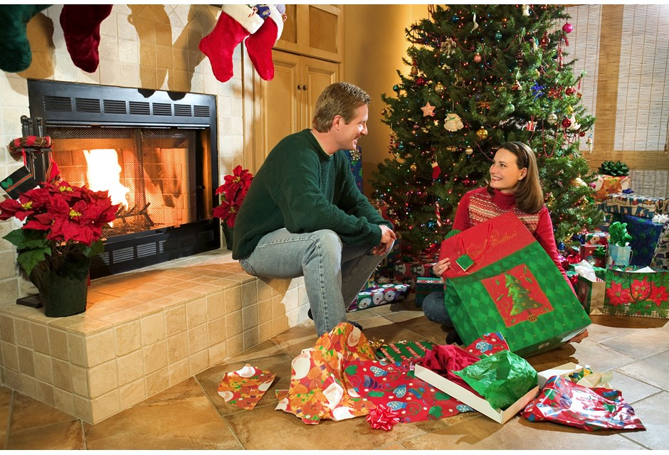 Holiday Hazards That Could Put Your Home In Danger