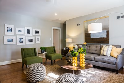 how hilary transformed dead space into a liveable family addition. Black Bedroom Furniture Sets. Home Design Ideas