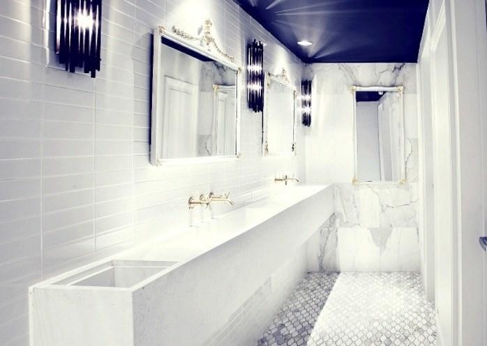 canada's most beautiful bathrooms