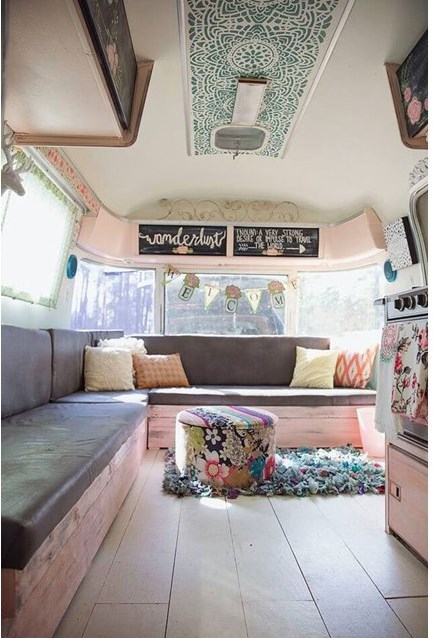 17 Mobile Homes We D Totally Live In