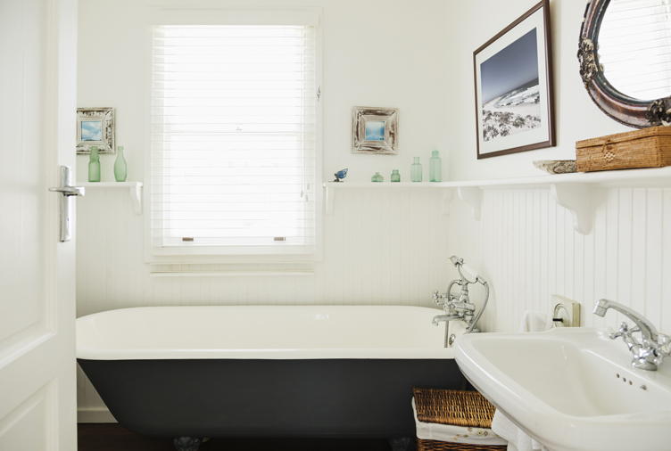 Things In Your Bathroom You Need To Replace Way More Often