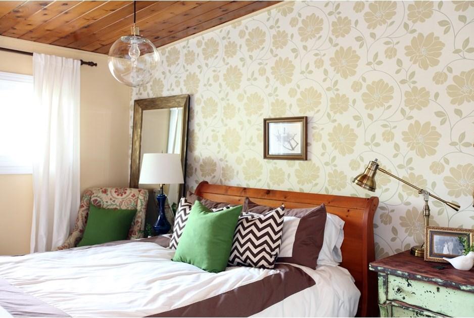 Best Bedroom Colours