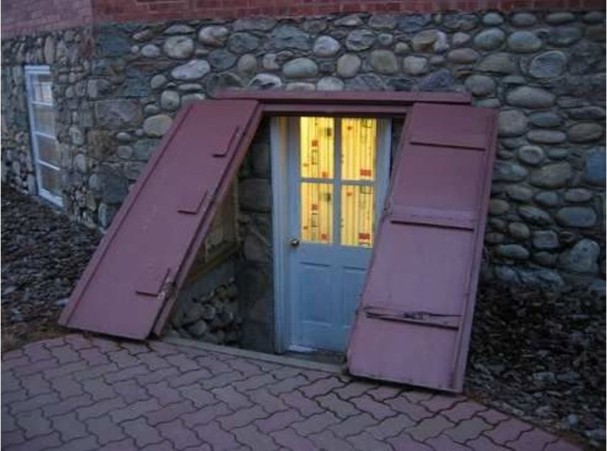 The Greatest Basement Entrance Ideas You 39 Ve Ever Seen