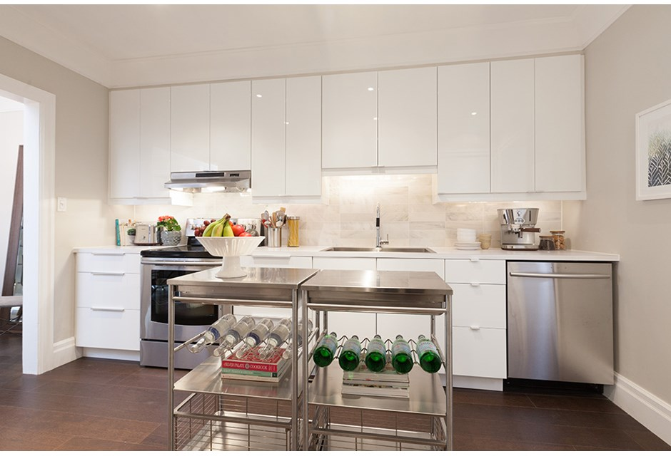 kitchens add value - How To Add Value To Your Home