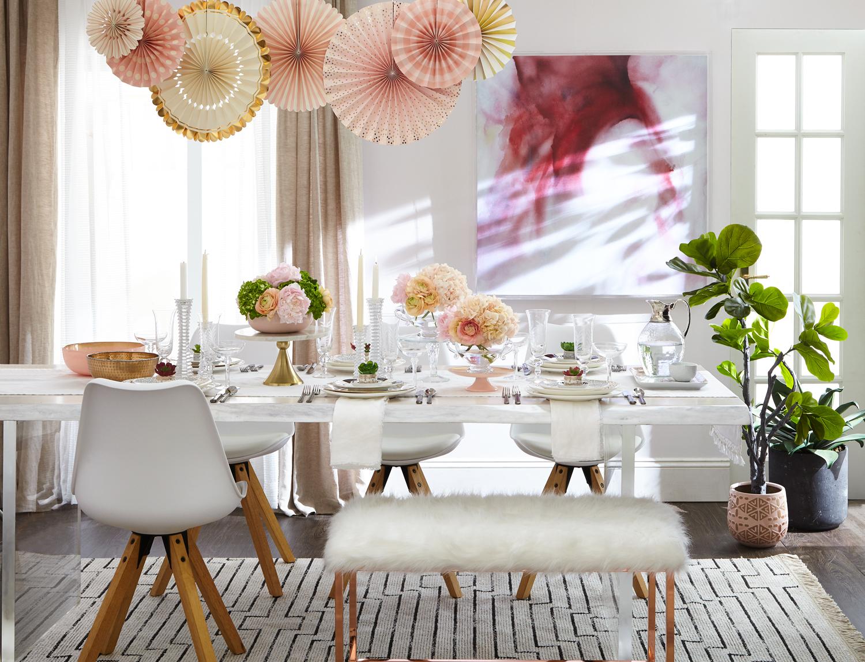 100 homesense home decor kitchen curtains homesense curtain