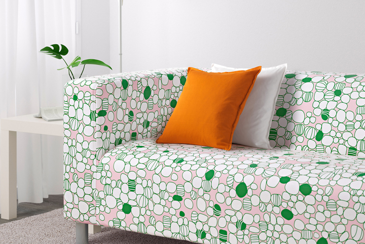 Klippan-IKEA-Sofa-Blog-Image